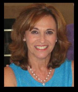 Dr. Monica Diedrich, Pet Communicator